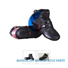 Motorrad-Teile Motorrad-Zubehör Motorrad-Stiefel von hoher Qualität