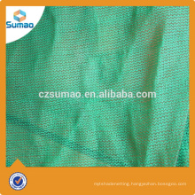 Customized new products competitive price scaffold safety net for construction