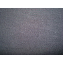 Tissu en toile de cire T / C