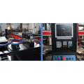 Cnc Textile Cutting Machine
