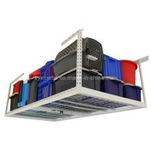 Decke Overhead Garage Lagerung Rack