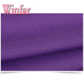 Cool Dry Dry Wicking Polyester Strickgewebe