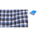 Breathable Warmth Thick Cotton Flannel Sleeping Bag
