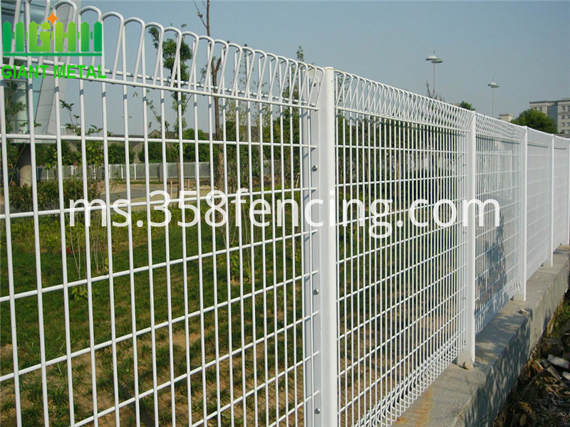 brc-fence-gallery