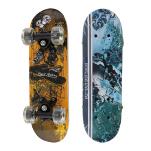 Buy Cheap Mini Kids Toy Complete Skateboard
