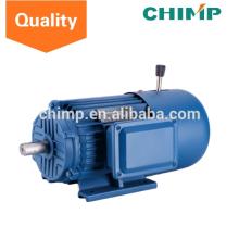 CHIMP YEJ Serie elektrische AC-Induktion 3-Phasen-Magnet-Motor