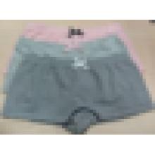 Sous-vêtements pour femmes sans couture
