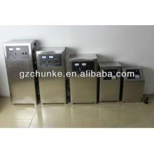 15g / H Best Portable Ozone Generator / Ozone Sterilizer