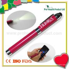 Lampe médicale Torch Light (pH4525-8)