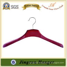 Best Selling PVC Clothes Suit Hanger