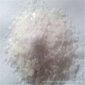 tianjin pérola soda cáustica para tomada de detergente sabão