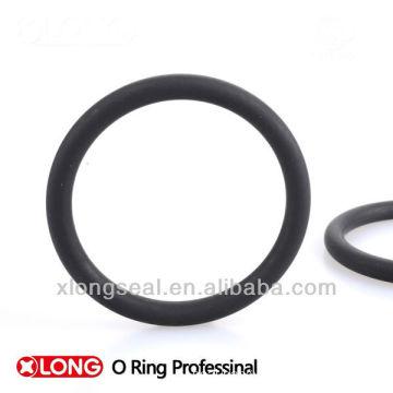 pump used EPDM o ring