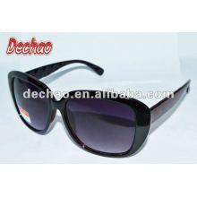 Sunglasse neues modisches Stil Sonnenbrillen Großhandel