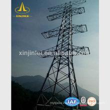 500kv Tower