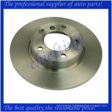 MDC622 DF1537 34111160673 pièces auto freins et rotors pour bmw 3 z3