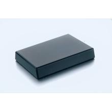 42sh Windpower Permanent Block NdFeB Neodymium Magnet