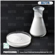Equivalent grade organik kimya redispersible powders