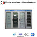 DC Power Supply with High Technology But Competitive Price