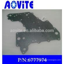 Terex control valve 29536518 gasket 6777974; 6838904;6880178