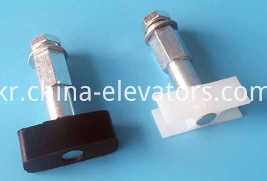 Fermator Door Slider for ThyssenKrupp Elevators