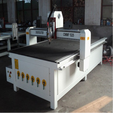 Woodworking CNC Router with High Quality