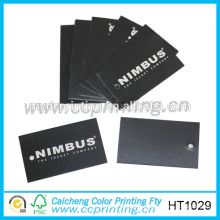 paper magic group greeting cards