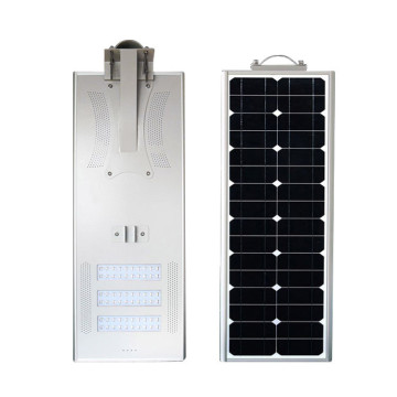 Luz de calle LED competitiva 60W Road