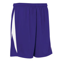 men training shorts,soccer training shorts,Cheap soccer short