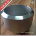 Stainless Steel Cap (YZF-L143)