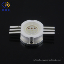 2017 Hot sale products 10w rgb led popular products in usa