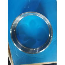 Carbon steel   Ring Flinge