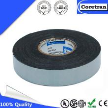 Electrical Properties Self Adhesive Tape