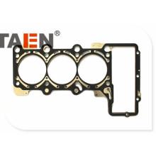 Versorgung für Audi Motorkopfdichtung mit dem wettbewerbsfähigsten Preis (06E103148M)