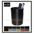 Carbon Fiber Pen Holder