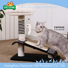 China Suppliers Hot New Cat Tree
