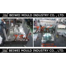 Moule / moule / moulage en plastique de butoir d'automobile / voiture