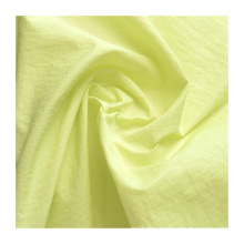 Cheapest Nylon Fabric for Patchwork Sew Doll Stuffed Toys Cloth