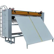 Máquina de corte de colchão de 2015-Cm-128 / Yuxing painel cortador