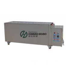 Anilox Roller Cleaning Machine for Flexographic Printing Machine