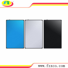 Portable 3,5 Inch SATA USB3.0 HDD Enclosure