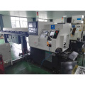 Vmc850 Universal High Quality 3 Axis Mini Automatic CNC Turning Machining Center for Sales