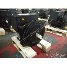 AC Brushless Synchrongenerator 224D 40kw