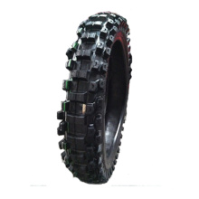 Cheap Price Iran Market Good Quality 110/90-18 Motorcycle Tyre