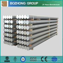 Dia 12mm Polished 2507 Stainless Steel Bar