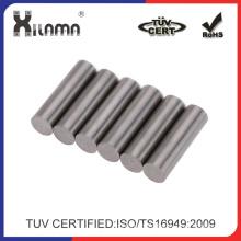 China Cylinder AlNiCo 5 Magnet