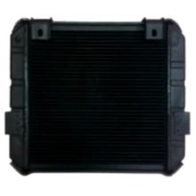 8971482871 TATA 278650100283 252550100225 радиатор для грузового автомобиля ISUZU NQR