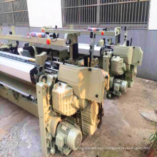 Renewed Ga731 Rapier Loom for Direct Production