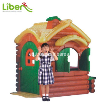 kids playhouse indoor para la venta