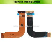 Repuesto de piezas de la placa base conector Flex Cable para Huawei T1-701