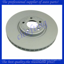 MDC1765 DF4701 34116756847 auto parts brakes and rotors for bmw x5